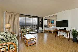 More Details about MLS # 202125836 : 201 OHUA AVENUE #3213