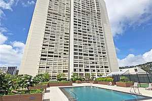 More Details about MLS # 202125900 : 1717 MOTT SMITH DRIVE #1201