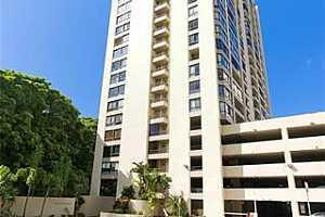 More Details about MLS # 202125942 : 55 S JUDD STREET #610