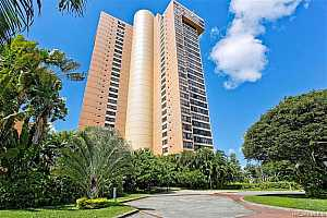 More Details about MLS # 202125959 : 5333 LIKINI STREET #1210