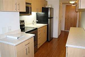 More Details about MLS # 202126020 : 545 QUEEN STREET #438