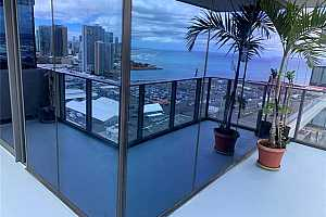 More Details about MLS # 202126355 : 600 ALA MOANA BOULEVARD #2710