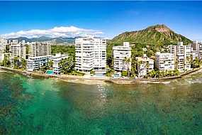 DIAMOND HEAD Condos Condos For Sale