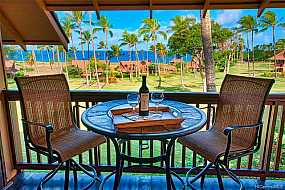 MAUNALOA Condos Condos For Sale