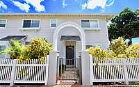 MARINERS PLACE TOWNHOMES For Sale
