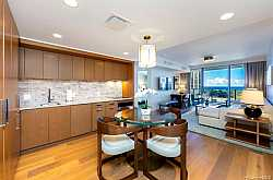RITZ CARLTON RESIDENCES Condos For Sale
