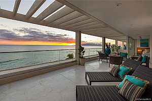 TAHITIENNE Condos for Sale