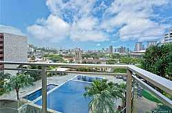 CAPITOL PLACE Condos For Sale