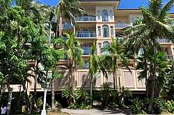 LOFT AT WAIKIKI For Sale