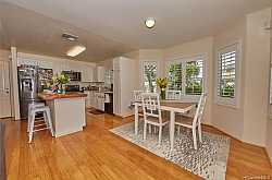 SPINNAKER Condos For Sale