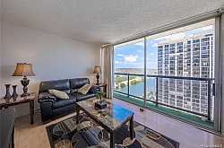 444 NAHUA Condos For Sale