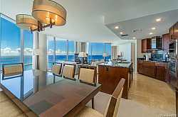 TRUMP TOWER WAIKIKI Condos For Sale