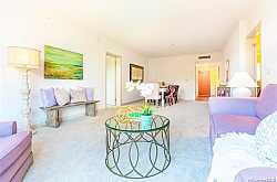 KEAUHOU PLACE Condos For Sale