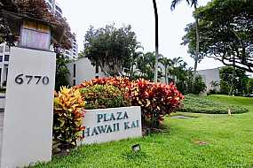 LOWER HAHAIONE Condos Condos For Sale