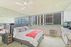 FOSTER TOWER Condos For Sale