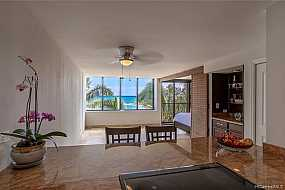 WAIALUA Condos Condos For Sale