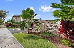 MANAWA AT MEHANA Condos For Sale