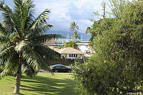 KANEOHE Condos Condos For Sale
