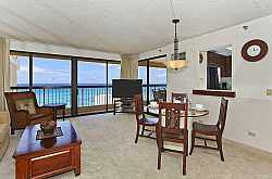 WAIKIKI BEACH TOWER Condos For Sale