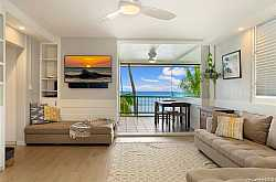 TROPIC SEAS Condos For Sale