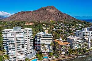 Browse active condo listings in CORAL STRAND