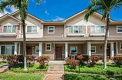 SPINNAKER Townhomes For Sale