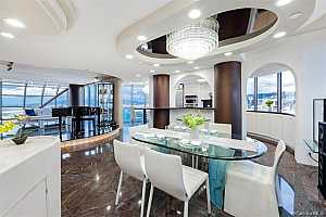 ONE WATERFRONT TOWER Condos for Sale