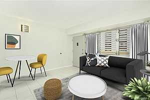 PUNCHBOWL-LOWER Condos for Sale