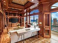 Condos, Lofts and Townhomes for Sale in Hawaii Luxury Condos