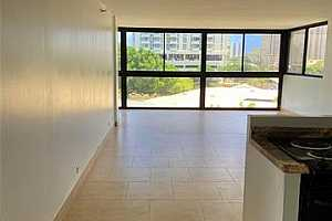 PARKSIDE TOWER Condos for Sale