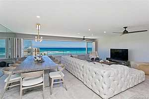 Browse active condo listings in COLONY SURF