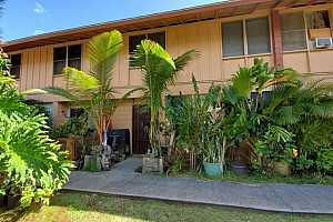 Browse active condo listings in HALE OLA