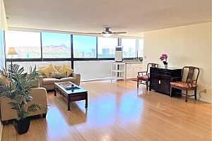 KINGS GATE Condos for Sale