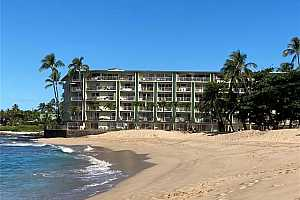 Browse active condo listings in MAKAHA SHORES