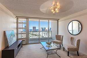 1450 YOUNG ST Condos for Sale