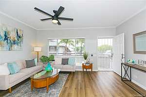 PALM COURT Condos for Sale
