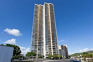 FRANKLIN TOWERS Condos for Sale