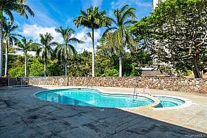 PEARL RIDGE GARDENS AND TOWER Condos for Sale