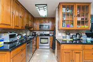 SUNSET LAKEVIEW Condos for Sale