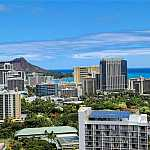 You might also be interested in WAIKIKI