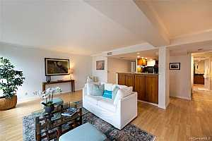 DOWSETT POINT Condos for Sale