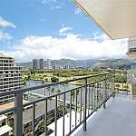 You might also be interested in HONOLULU
