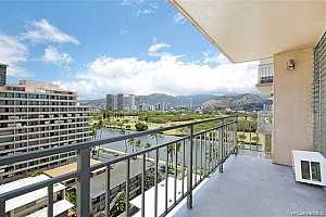Browse active condo listings in HONOLULU
