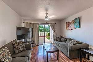 WESTVIEW AT MAKAKILO HEIGHTS Condos for Sale