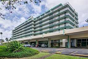 Browse Active PUNAHOU Condos For Sale