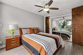 Browse Active WAHIAWA Condos For Sale