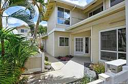 ARBORS Townhomes For Sale