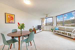 Browse active condo listings in CRAIGSIDE