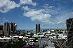HONOLULU TOWER Condos for Sale