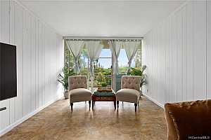 WOODWINDS Condos for Sale